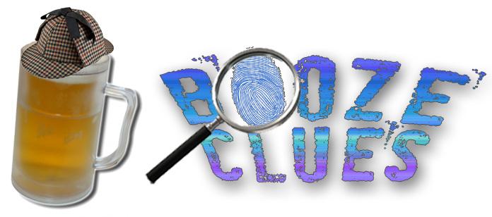 booze-clues3