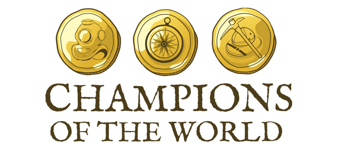 Champions-of-the-world