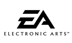 Electronic Arts EA is one of our clients