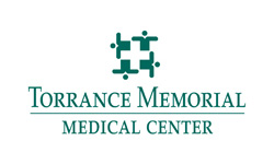 Torrance-Memorial