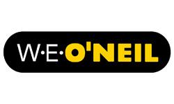 we-oneil