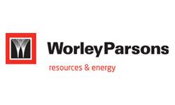 worley-parsons