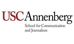 USC-annenberg