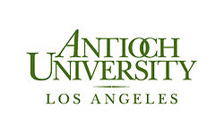 antioch-university