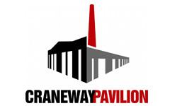 craneway