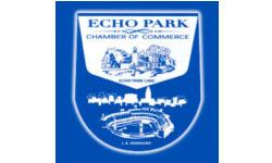 echopark