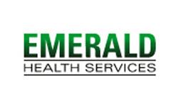 emerald-health