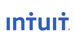 intuit is one of our clients