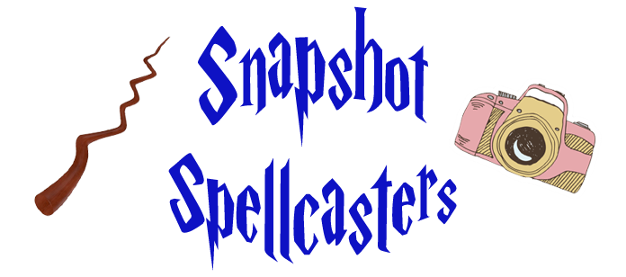 Snapshot Spellcasters