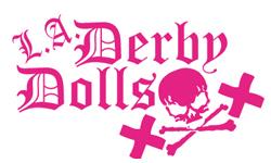A-Derby-Dolls