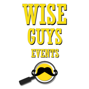 wiseguy-events