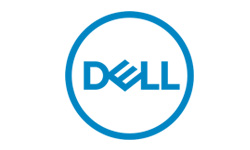 Dell Computers is one of our clients